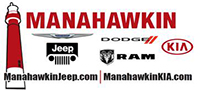 2018 PAE Walk MS Sponsor Manahawkin Jeep