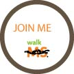 Walk MS 2013 Button